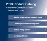 Benshaw Pump Control Products Overview