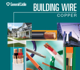 Southwire Building Wire Catalog