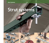 Cooper Strut Systems