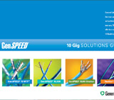 Southwire Fiber Optic Cable Catalog