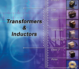 Hammond Transformers & Inducers