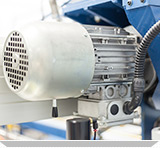 Industrial oem electrical product distributor auburn ny for Electric motor repair rochester ny