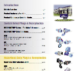 Meltric 2009 Product Catalog