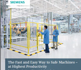 Siemens Safety Integrated Product Overview