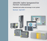 Siemens Safety Products PLC Solutions Flyer