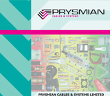 Prysmian Wire & Cable Catalog