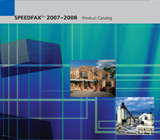 Siemens SpeedFax Product Catalog