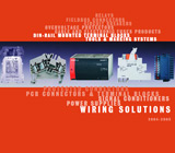 Weidmuller Power Delivery Solutions Product Selection Guide